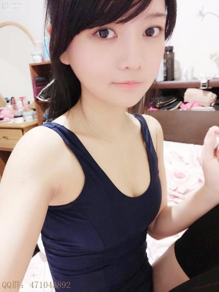 aifanshe.top _17_.jpg