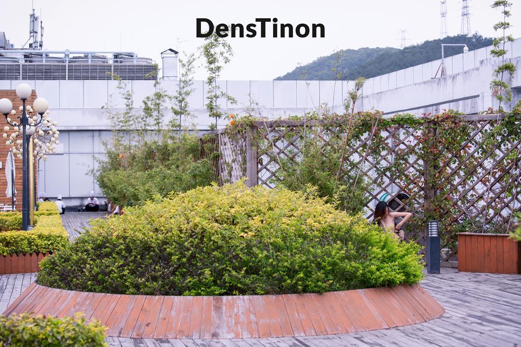 汤不热红人北京天使DensTinon极限露出 – 2019.12月大合集 [302P/1.8G]