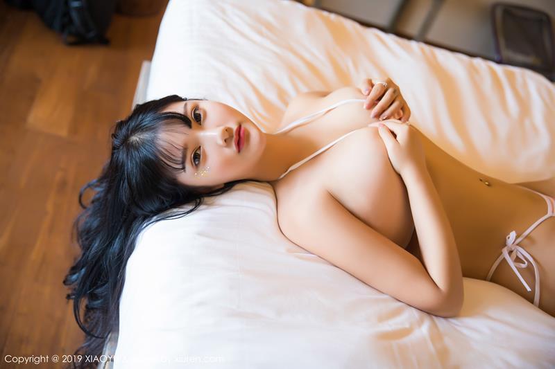 aifanshe.top _48_.jpg