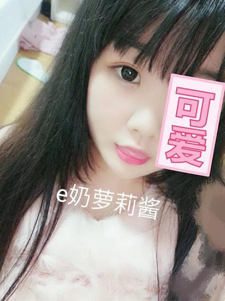 aifanshe.top _19__01_.jpg