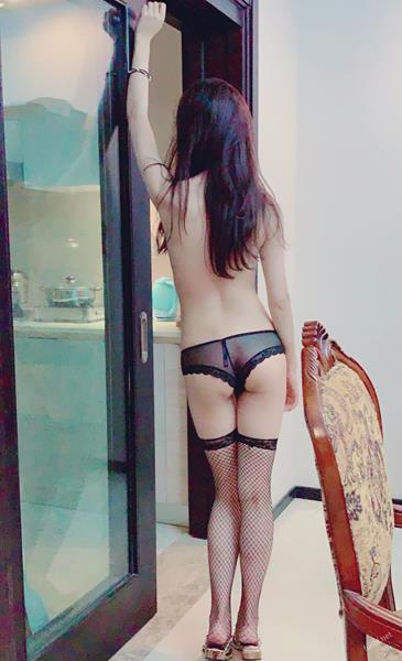 aifanshe.top _224_.jpg