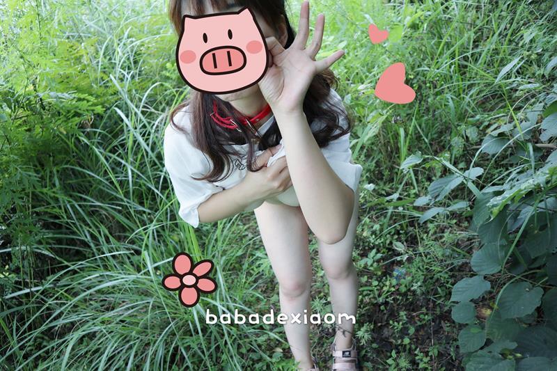 aifanshe.top _51_.jpg