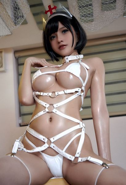 White Harness00032 _1_.jpg