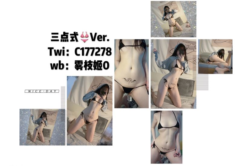 S_CMMK_2WGW@QT_JW1LIZK0.jpg