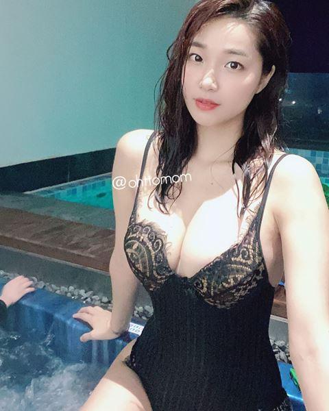 _dogacg.top_ohttomom_私房照_220.jpg
