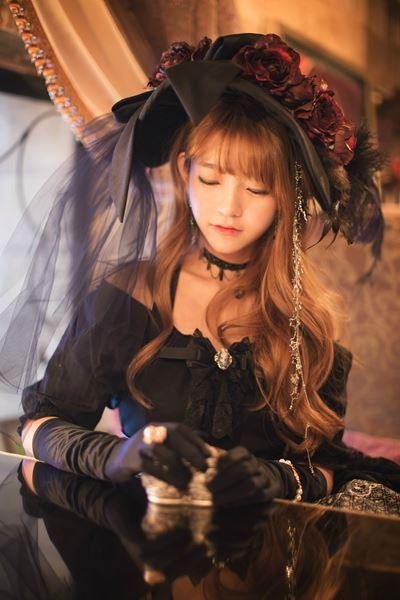 Yurisa _35_.jpg
