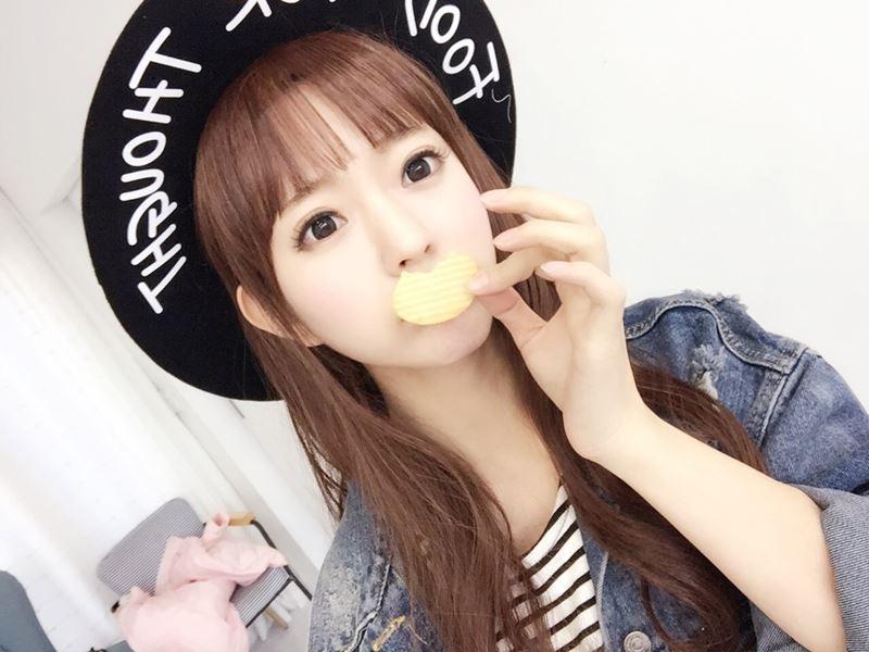 Yurisa _56_.jpg