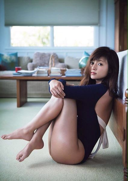 yuru___fuwa-1045627937930731520-20180928_185501-img4.jpg