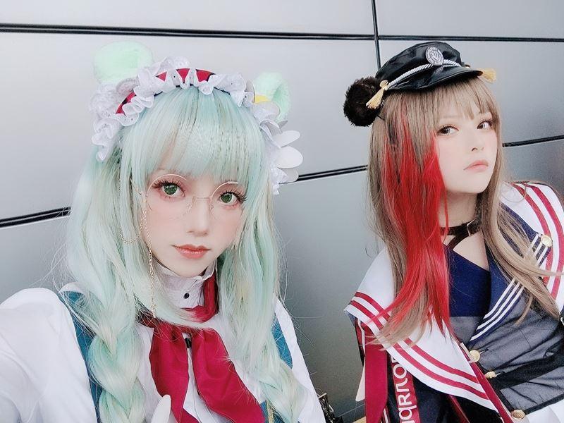 natsume@natsume0v0 _1_.jpg