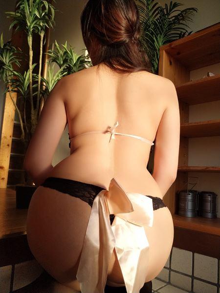 吊带情趣内衣 _33_.jpg