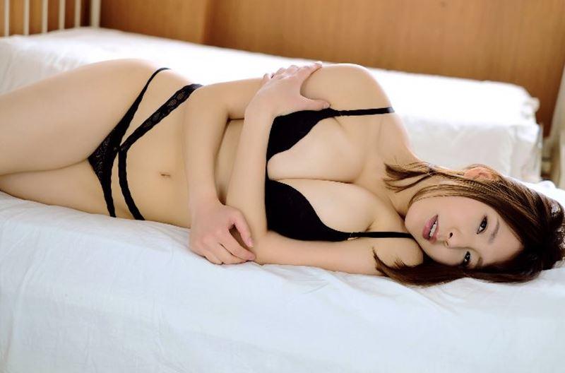 kiyui_natsu-1186657798295154689-20191022_225720-img1.jpg