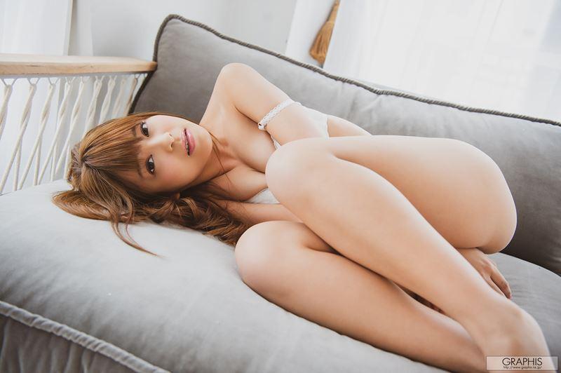 moko-sakura_daily006.jpg