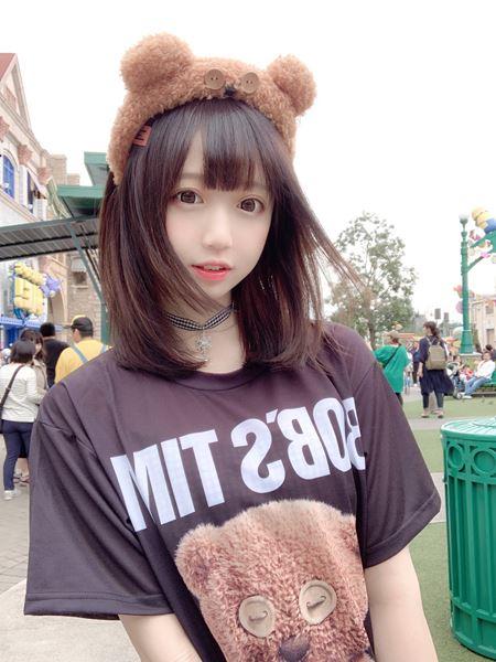 _红馆97hg.me 51hg.in_ _4_.jpg