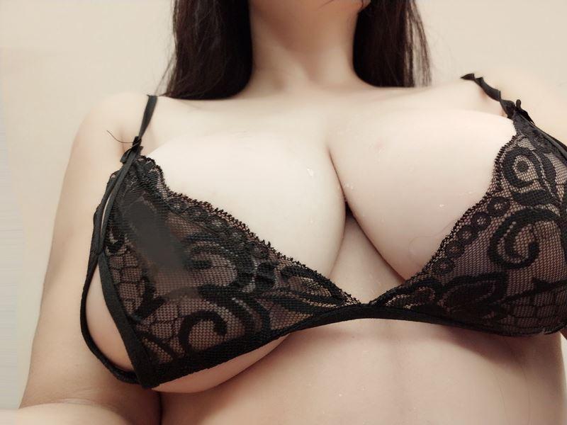 www.dogacg.top _78_.jpg