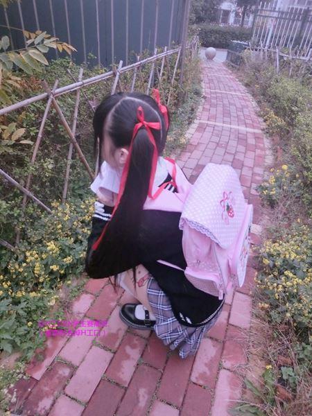 huwai-student-small-vip-only-login-9-768x1024.jpg