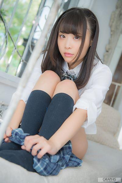 hiyori-yoshioka_daily005.jpg