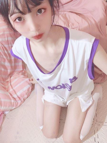 twitter 推特网红 福利姬  原野小年 颜值超高的妹子部分图片及小视频合集【1.55G 】